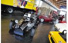 Lotus Tiger Sport v