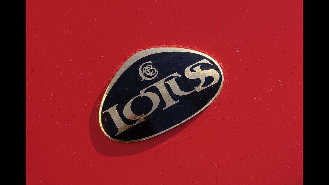 Lotus Turbo Esprit HC