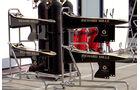 Lotus - Updates GP Italien 2013