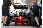 Lotus - Young Drivers Test - Abu Dhabi - 7.11.2012