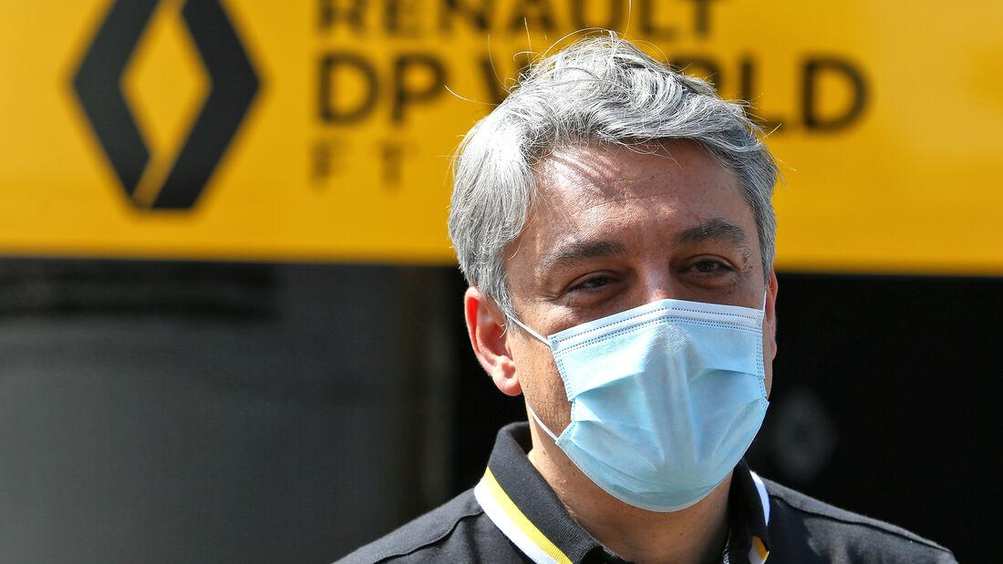 [Imagen: Luca-de-Meo-Renault-GP-Italien-2020-Monz...721020.jpg]