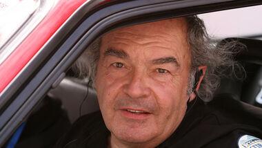 Luciano Viaro