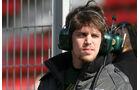 Luiz Razia 2011