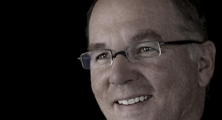 Lutz Engelke