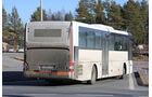 MAN Lions Regio Bus, Erlkönig,03/2014