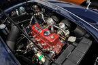 MGA 1500, Motor