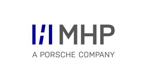 MHP / Partner AMS Kongress 2020