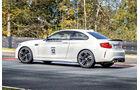 MK-Motorsport-BMW M2