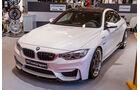 MK-Motorsport, MK-BMW, M4, Tuning