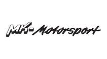 MK Motorsport