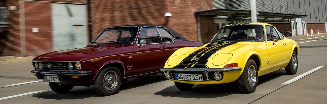 MKL_Opel Manta_Opel GT_AR