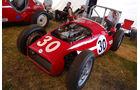 MM Holden (1953) GP Australien Classics