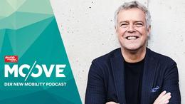 MOOVE-Podcast 38 Alain Visser Lynk & Co.