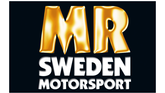 MR Sweden Motorsport