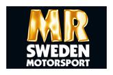 MR Sweden Motorsport
