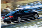 MTM-Audi A7 Sportback 3.0 TDI