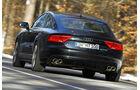 MTM-Audi A7 Sportback