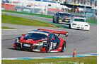 MTM Audi R8 RS
