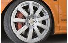 MTM-Audi S3
