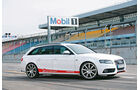 MTM-Audi S4 Avant