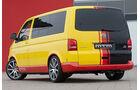 MTM Audi T500