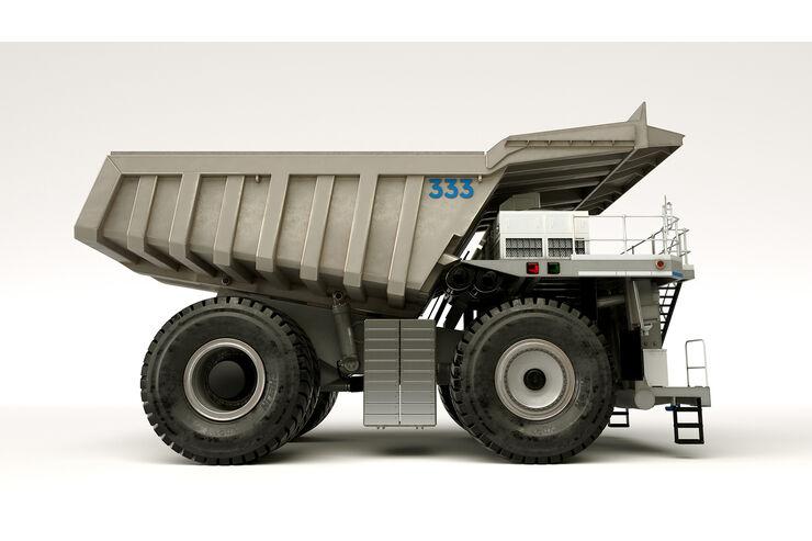 mtu-hybrid-mining-truck-concept-mit-hybrid-power-in-die-mine