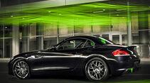 MWDesign BMW Z4