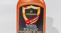 MacBrite Hochglanz Titanium