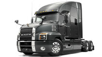 Mack Anthem Lkw