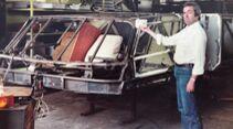 Manfred Steinwinter 1983