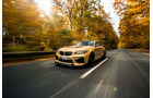Manhart MH2 630 - BMW M2 - Tuning