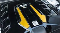 Manhart RQ 900 Basis Audi RS Q8