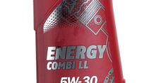 Mannol Energy Combi LL