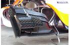 Manor F1 - GP Barcelona - Formel 1 - Mittwoch - 6.5.2015