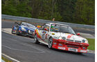 Manta - VLN Nürburgring - 3. Lauf - 26. April 2014