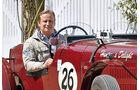 Marcus Herfort, Motor Klassik Award 2013
