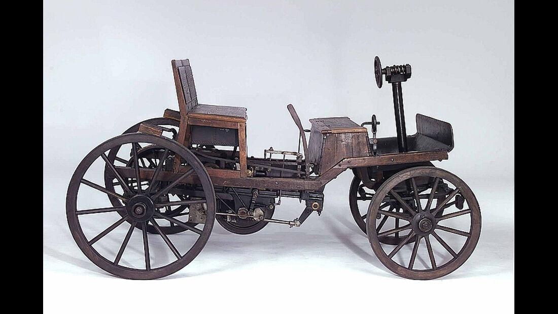 Marcuswagen 1889