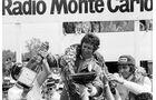 Mario Andretti - Lotus - GP Frankreich 1977 - Dijon