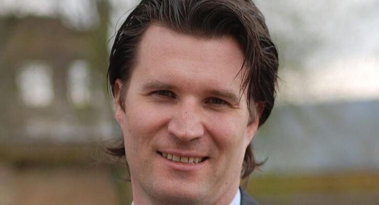 Markus Leithe