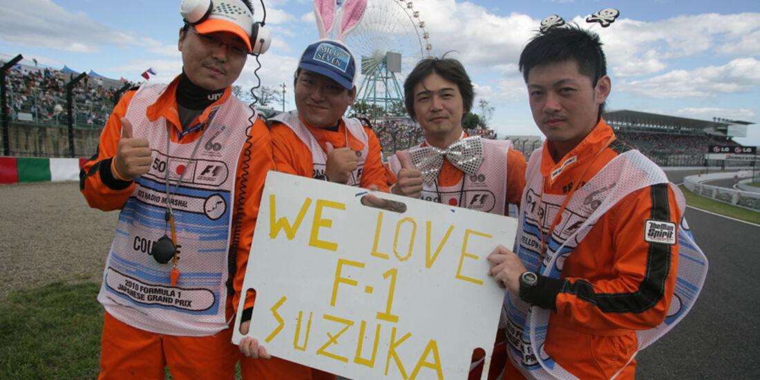 Marshalls GP Japan 2010