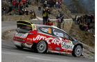 Martin Prokop Fiesta WRC Monte Carlo 2012