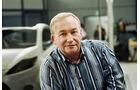 Martin Smith, ams1314, Ford, Designerköpfe