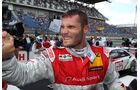 Martin Tomczyk DTM Lausitzring 2011