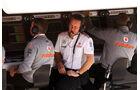 Martin Whitmarsh - McLaren - Formel 1 - GP Spanien - 11. Mai 2013
