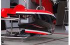 Marussia - Formel 1 - GP Australien - 13. März 2013