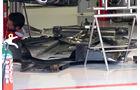 Marussia - Formel 1 - GP Japan - Suzuka - 2. Oktober 2014