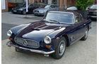 Maserati 3500 GTI (1964)