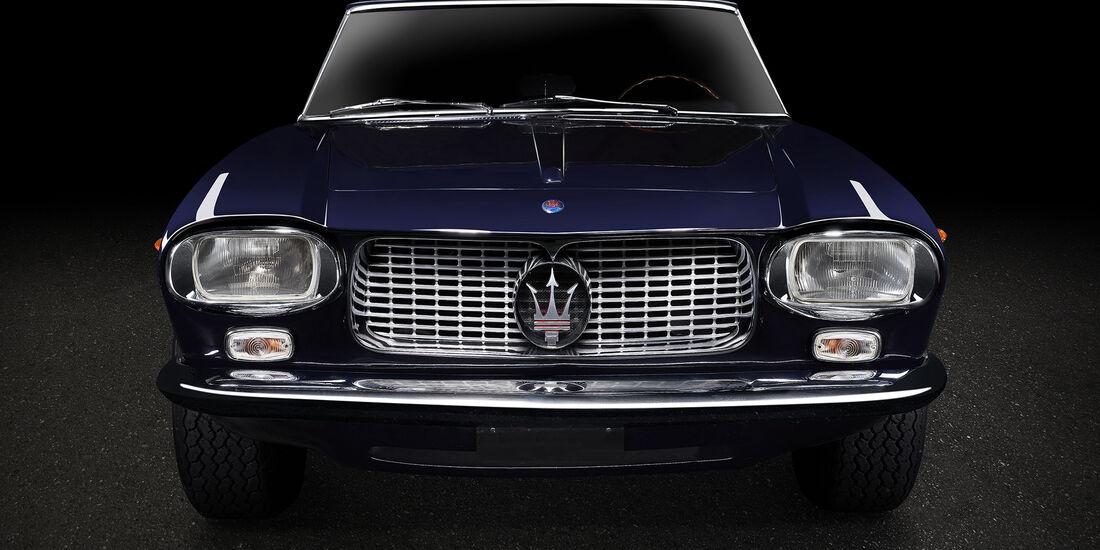 Maserati 5000 GT Allemano, 1963, Designer Giovanni Michelotti, Privatsammlung, Foto Oliver Sold.jpg