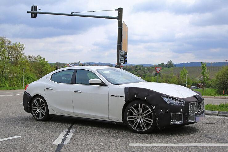 2014 - [Maserati] Ghibli - Page 10 Maserati-Ghibli-Erlkoenig-fotoshowBig-d7b511d1-1066488