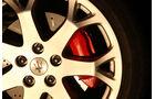 Maserati Gran Turismo 15